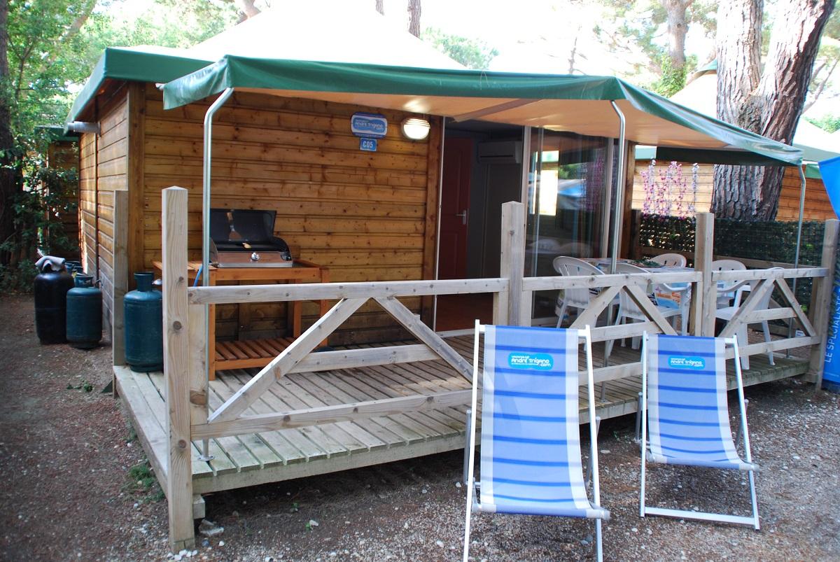campingplatz am meer toskana toskana erfahrungen. Black Bedroom Furniture Sets. Home Design Ideas