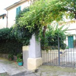 Haus zu verkaufen Toskana mit schönem Blick und Weinkeller