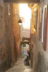 Ferien auf Elba
