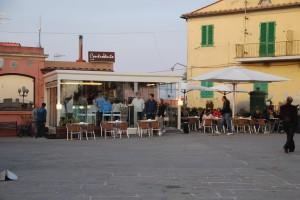 Genießen auf Elba