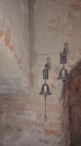 castello di Lari (5)