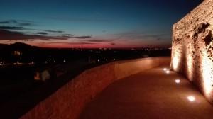 castello di Lari (9)