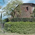 Immobilien in der Toskana, jetzt lohnen sie sich!