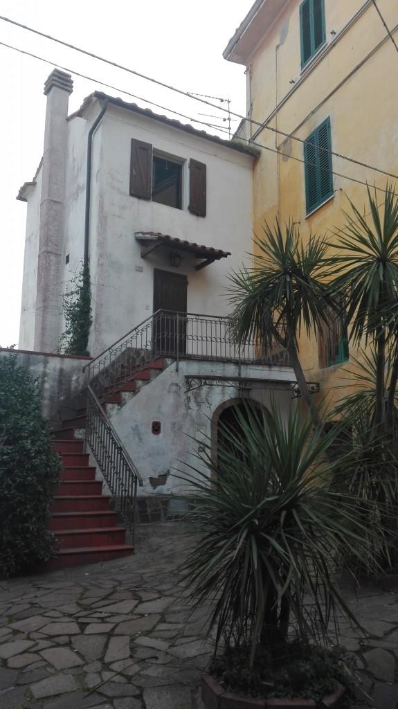 Sonderangebot Immobilie Toscana