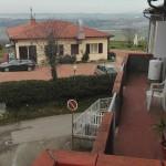 Die günstige Immobilie in der Toscana